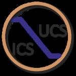 Icon UCS