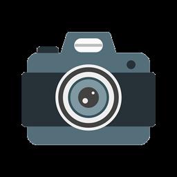 4003 – DSLR Camera